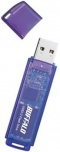 Buffalo: новые брелоки USB-флэш и NAS системы хранения данных