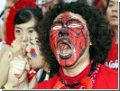 Расстроенный фанат Южной Кореи пригрозил взорвать посольство Швейцарии