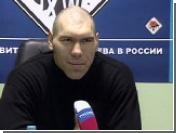 Валуев: У меня есть влиятельный недоброжелатель
