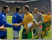 ЧМ-2006: Италия - Австралия