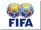 ФИФА просит тренера сборной Мексики не курить во время матчей