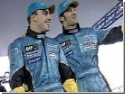 Алонсо принес Renault победу в Гран-при Канады