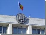 По мнению президента Воронина, в Молдове нет предпосылок для финансового кризиса