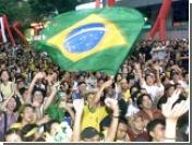 Астрологи предсказывают Бразилии и Италии выход в финал мундиаля