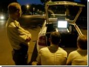 Берлинским полицейским предъявлено обвинение в превышении полномочий
