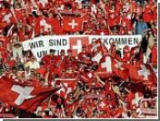 ЧМ-2006: Того - Швейцария. Первый тайм
