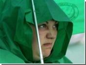 Дождь принес организаторам Уимблдона миллионные убытки
