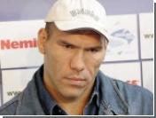 Свой следующий бой Николай Валуев проведет в Нью-Йорке