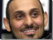Бывшего чемпиона мира по боксу запугали в тюрьме