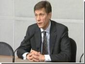 Александр Жуков: Мечта провести Олимпиаду в Сочи начала становиться реальностью