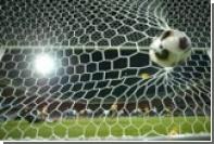 ФИФА обещает, что ЧМ-2006 пройдет без допинговых скандалов