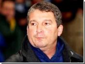 """Бывший тренер """"Алании"""" приговорен к 3,5 годам тюрьмы"""
