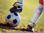Математики вывели формулу успеха для футболистов