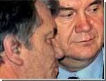 Янукович требует от Ющенко пост премьера