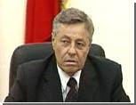 Южноуральский губернатор  устроил переполох