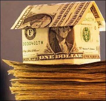 Как избежать афер с недвижимостью