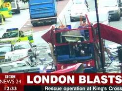 ЦРУ дезинформировало британскую разведку