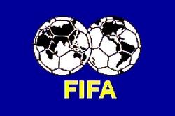 FIFA поддержала судью, совершившего ошибку