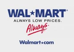 Против Wal-Mart подан иск из-за подделок сумок Fendi