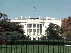 Администрация Буша более года тайно следила за банковскими счетами и операциями по всему миру