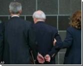 Экс-глава Enron: я подумывал о самоубийстве