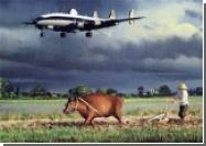 КНДР пообещала сбивать все американские самолеты