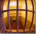 Депутата-призывника посадили в тюрьму