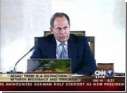 Ливан готовит бойкот Франции
