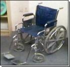 Престарелый инвалид трое суток отсидел в лифте
