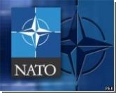 За скандал с НАТОвским кораблем Украину заставили отправить солдат в Афганистан