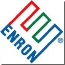 Боливия требует компенсаций от мошенничества американской компании Enron