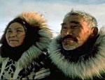 Китайцы колонизировали Америку 4 тысячи лет назад