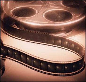В США раздали кинопремии MTV