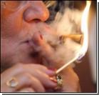 Минздрав предупреждает…10 фактов о никотине