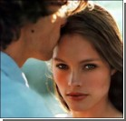 Счастливая жена не страдает от бессонницы