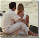 5 способов сохранить романтику