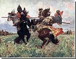 Учебник истории России оскорбил татаро-монголов