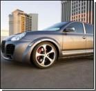 Самые лучшие авто 2008 года