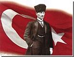 """Студентке грозит 4 года тюрьмы за оскорбление """"турецкого Ленина"""""""