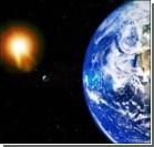 В космосе найдено три супер-Земли
