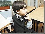 Тираспольские педагоги предлагают поэтапное введение школьной формы