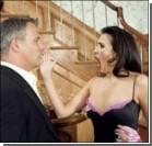 Неблагополучное замужество очень опасно для женщин