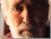 Скончался итальянский писатель Марио Стерн