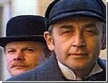 Шерлок Холмс вернется в новом российском сериале