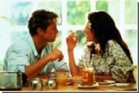 5 признаков несерьезных отношений