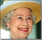 Елизавета ІІ на день рожденья получила неприятный сюрприз от внучки