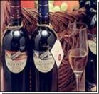 Красное вино согреет ваше сердце