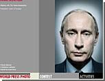 """""""Газовый Путин"""" и мировые войны: как видят мир американские журналисты"""