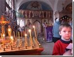 """После общения с """"Нашими"""" мусульмане просят прислать им православных батюшек"""