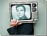 Французское телевидение избавится от рекламы - что делать России?